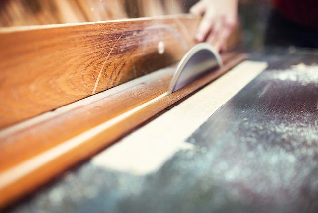 cambridge joinery service