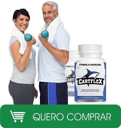 CartFlex comprar agora promocao