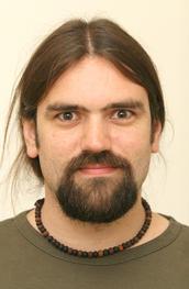 Zdeněk Hromádka - foto