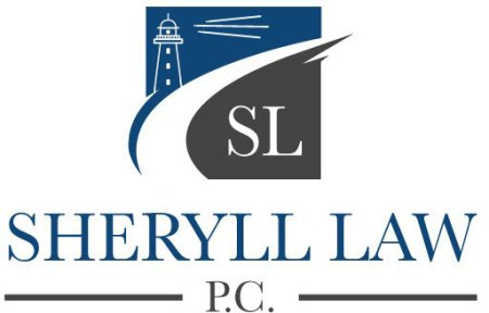 Sheryll Law, P.C.