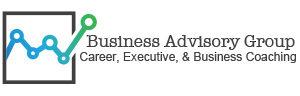 Business Advisory Group