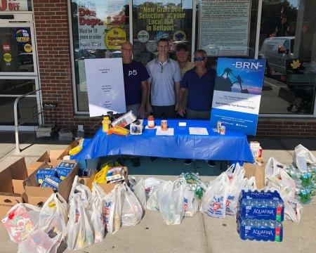 brn-food-drive-donations-03