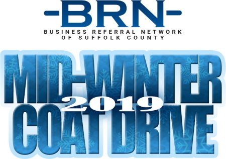 BRNSC 2019 Mid-Winter Coat Drive