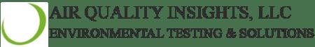 Air Quality Insights, LLC