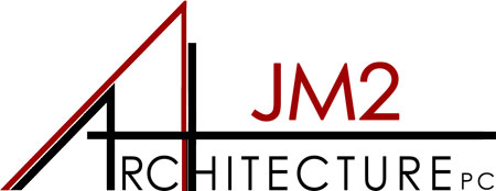 JM2 Architecture PC