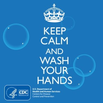 keep-calm-wash-hands-400x400