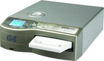 Haz un STATIM 2000 G4