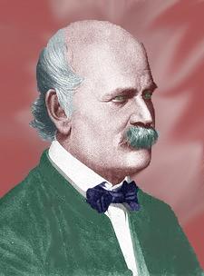 Semmelweis_1860
