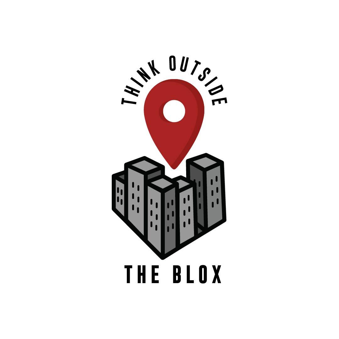 Think-Outside-The-Blox-Logo-Final_TOTB-Full-Color-Logo