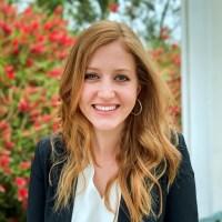 Emily McPhie