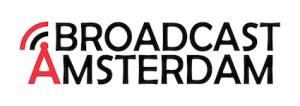 Broadcast Amsterdam banner
