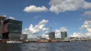 Amsterdam startup stories