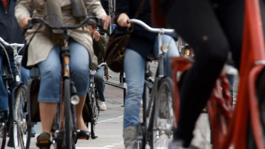 bikes radio player