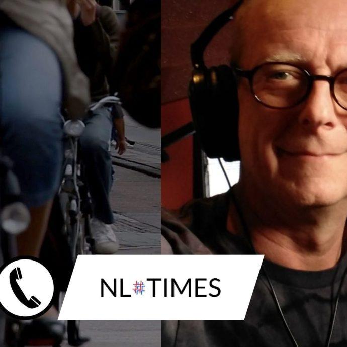 NL + CW DD