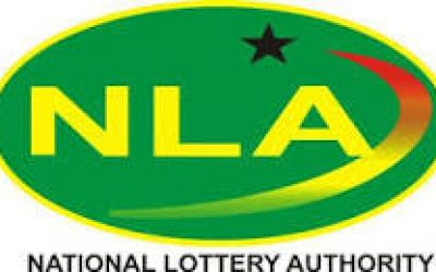 NLA Shut Down illegal Short Code of Alpha Lotto Limited