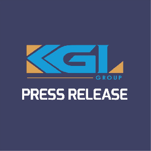 KGL Technology Limited's Contract Will Boost NLA Financially