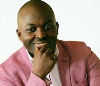 Odeneho-Kwaku-Appiah-NPP-Constituency-Chairman-for-Affigya-Kwabre-South