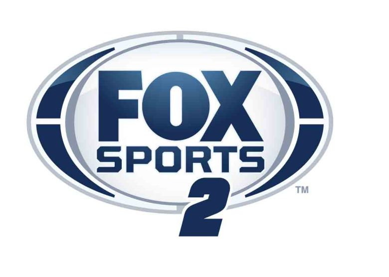 Fox Sports 2 Live Stream: How To Watch FS2 Online Free