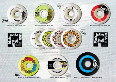 BROADCAST_SS13_002_WHEELS