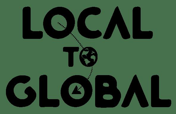 Local+to+Global_Logo_Web