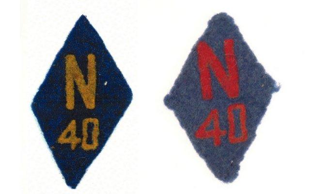 40-diamond-comparison