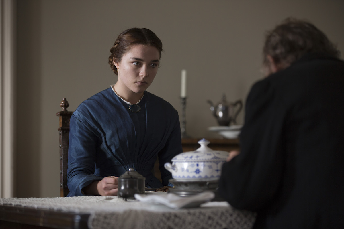 https://i2.wp.com/broadly-images.vice.com/images/2017/04/28/lady-macbeth-is-a-period-film-about-white-womens-rage-body-image-1493382042.jpg?w=1200&ssl=1
