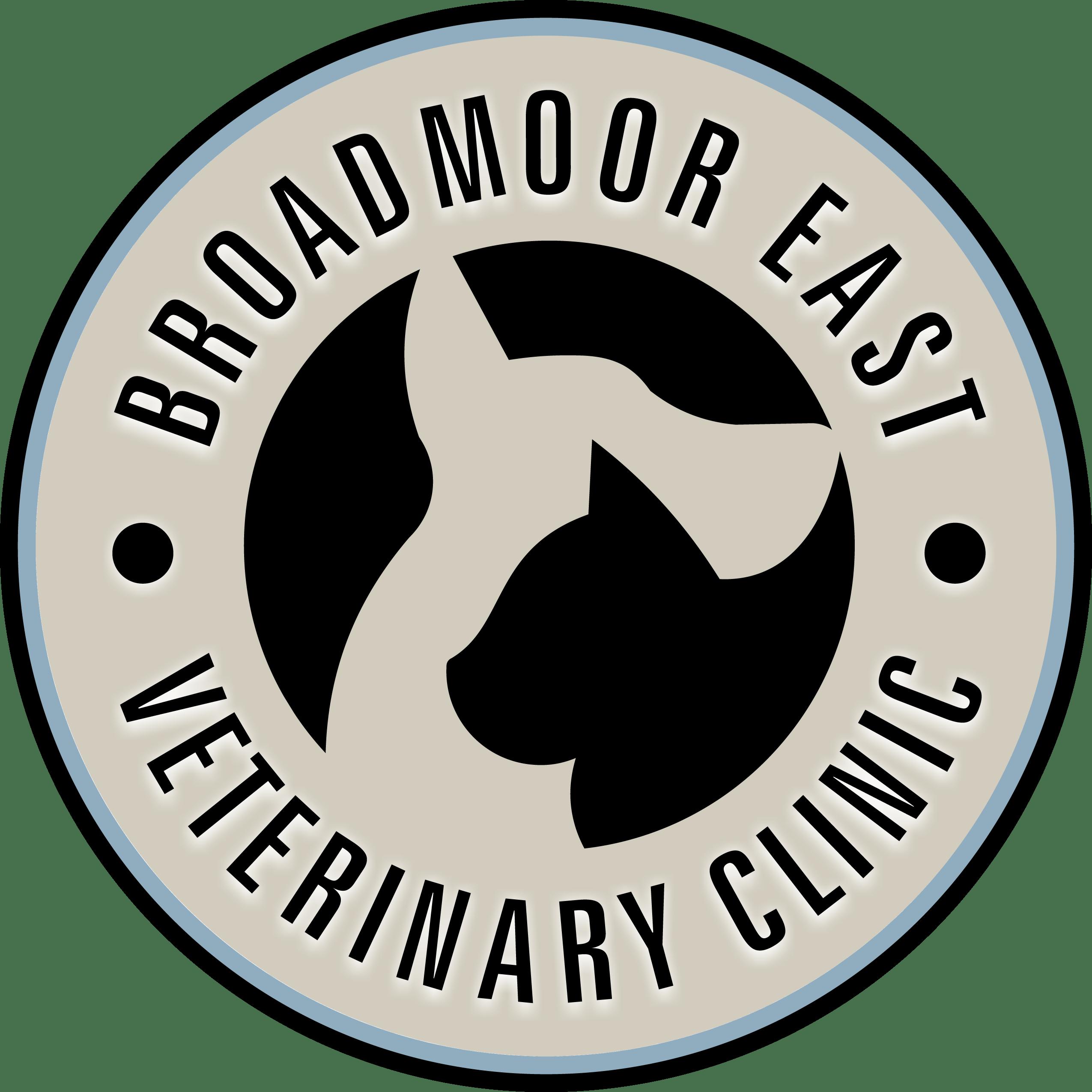 Broadmoor East Veterinary Clinic