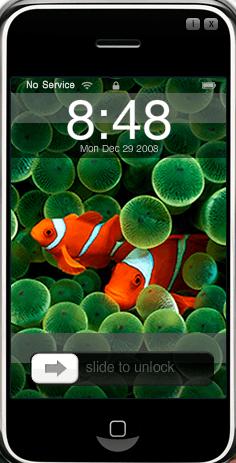 iphone emulator on pc