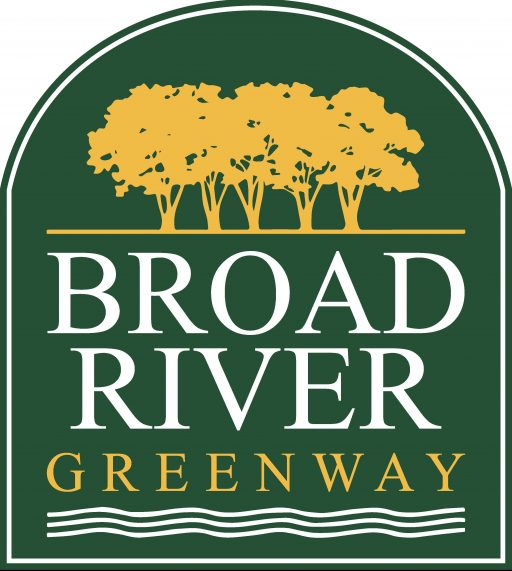 Broad River Greenway
