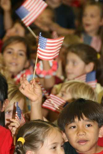 flag3low.jpg