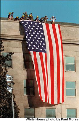 pentagonflag.jpg