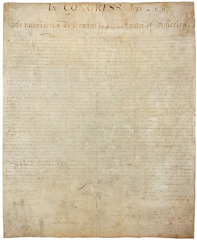 declaration-of-independence-m.jpg