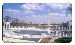 memorial-plaza-c.jpg