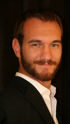 nick-vujicic-corporate.jpg