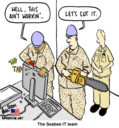 09083135seabeeitcolor397.png