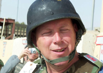 safari - Jeff helmet 2