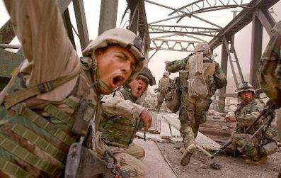 marines-baghdad-invasion-iraq-2003