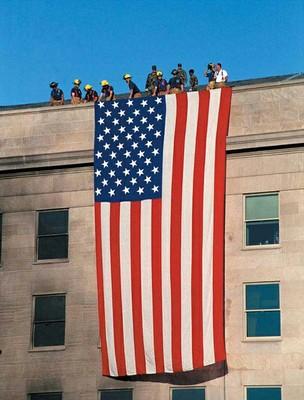911flag