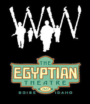 WyWF and Egyptian mockup - combined300