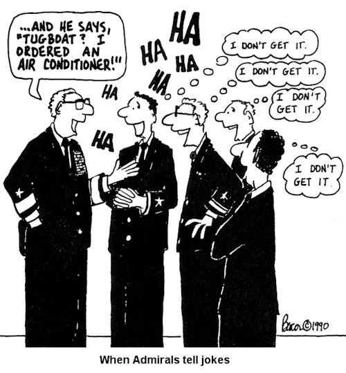 net-admirals-tell-jokes