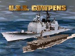cowpensships.jpg