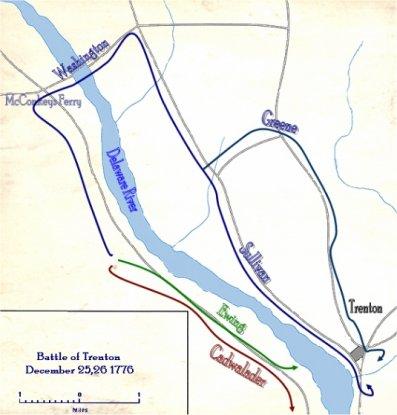 trentonmap.jpg