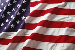 flagwaves.jpg