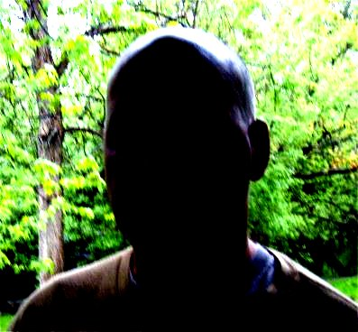 headshot1.jpg