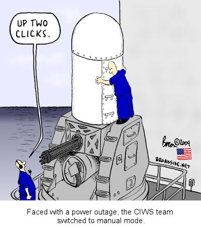 rejected CIWS397jpg