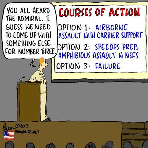 failure 130415-15failurecolor500