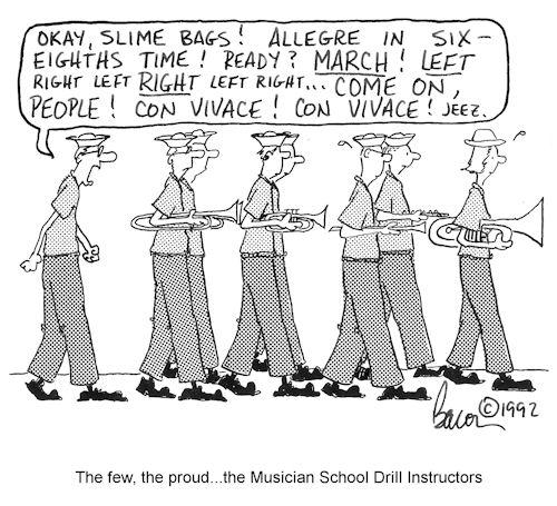 music drill instructorjpg