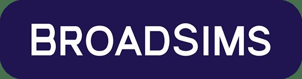 BROADSIMS Inc.