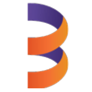 Broadspring Consulting icon
