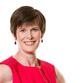Pam Macdonald Broadspring Consulting